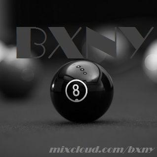 BXNY 8