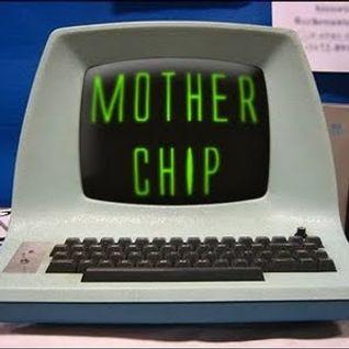 MotherChip 24 - 25/01/11 - The Hard Stuff