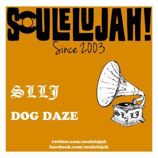 DogDaze