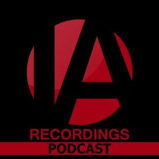IAR Podcast #3 - Flashball13