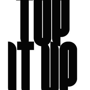 Miky J - Top It Up! (Sept. 2011 Mix)