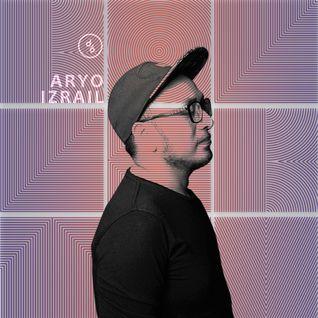 DSIX Podcast pres. Aryo Izrail