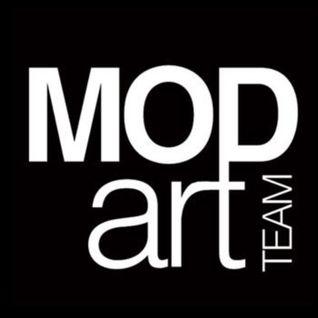 Mod'Art Soundtrack