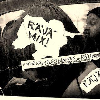 rajamix