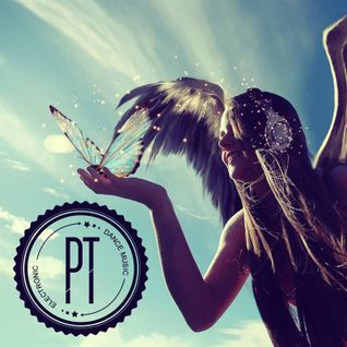 New Electro & House Music Dance Mix May 2015 (PeeTee)