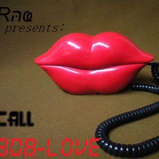 CALL 808-LOVE
