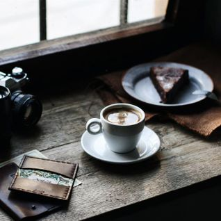 Coffee Break 28.04.2016 - Set Chique