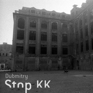 Dubmitry_Stop KK  mix_2007