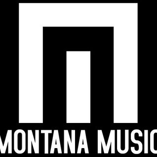 Montana - Banging Beats ( Studio Set ) 30.07.2013