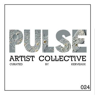 Pulsecast Episode 024 - Curated by Kerveaux [Live at College EDM Night @ River Street Pub]
