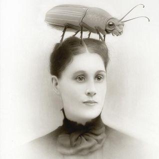 Anna Marenina.