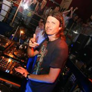 Hernan Cattaneo - Live at Venice Beach, California (03-04-2006)
