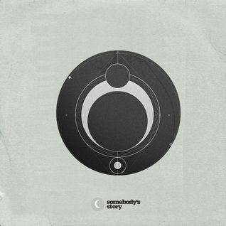 Somebodys Story with Igor Cold - September 2012 - Proton Radio
