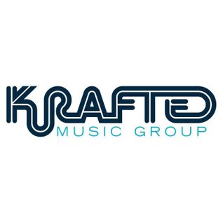 The Krafted Music Group | Artist Mix: Danny Satori