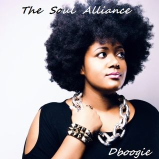 The Soul Alliance: Neo Soul + Remixes XXVI