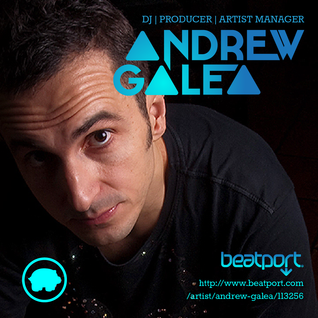 Andy Galea hr1 Manchester Global radio 26 05 13
