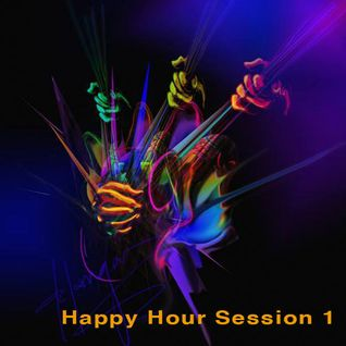 Happy Hour Session 1