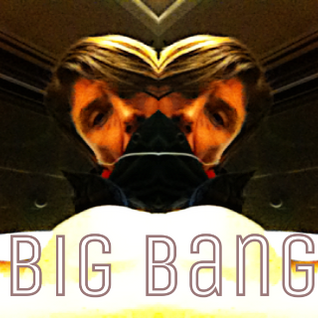 Big Bang November 2014 Part 2