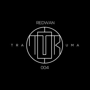 TRM PODCAST 004 | Redwan