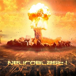 LeeF - Neuroblast I