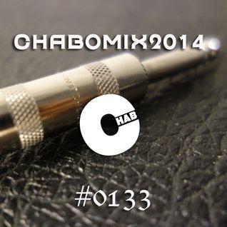 CHABOMIX2014#0133