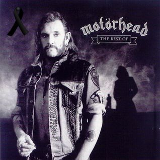 Motörhead – The Best Of (2000)