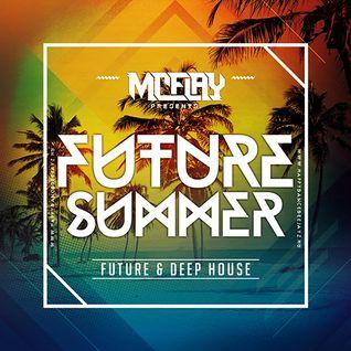 McFlay presents. Future Summer