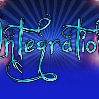 Integration Productions Podcast Episode 10 DJ Kue & FnDannyBoy Live House Mix (June 15th)