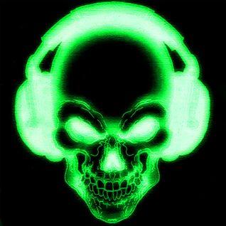 the skull - ragge 002