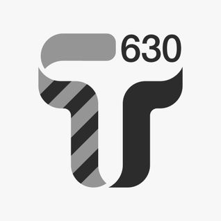 Transitions with John Digweed and Wehbba