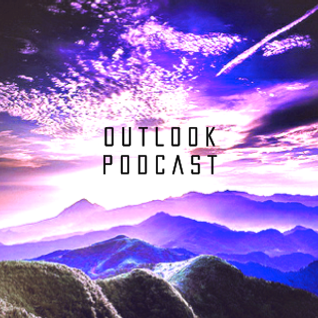 Outlook Podcast Episode 02 - August 2012