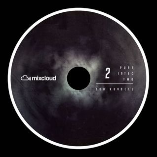 Pure Intec Two - CD2 Minimix (Jon Rundell Mix)