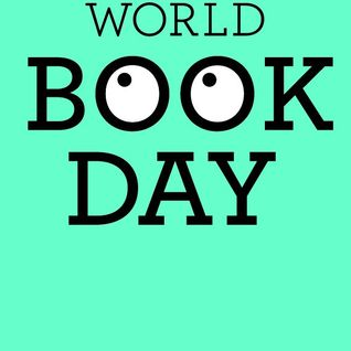 World Book Day 2016 Show