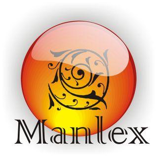 Manlex Dubset #4