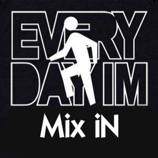 Elb - Everyday