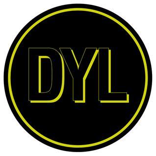 Nu Doar Bas Podcast 002 - Dyl