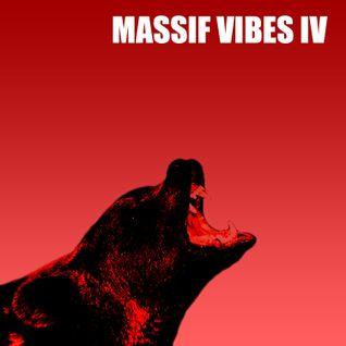Massif Vibes 4 - 3/19/2006