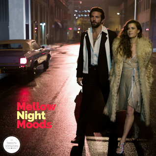 The Smooth Operators present 'Mellow Night Moods'
