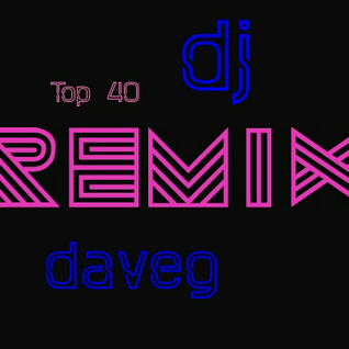 Top 40 Remix
