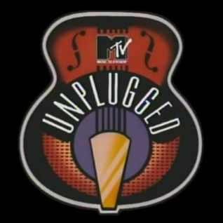 80's Acoustic (MTV Unplugged)