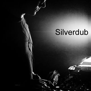 (JustMusic.FM) Untitled Radio Show - Silverdub