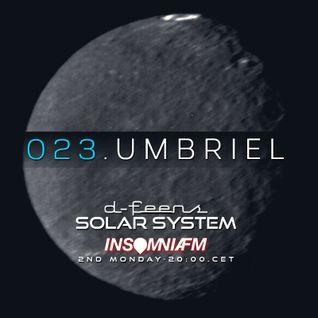 d-feens - Solar System.023.Umbriel on Insomniafm