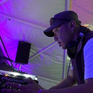 FULL POWER MIX VOL.4 by DJ KEIKI