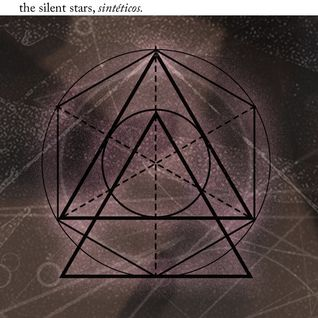 the silent stars, sintéticos mixtape