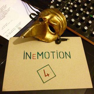 INeMOTION series - 04
