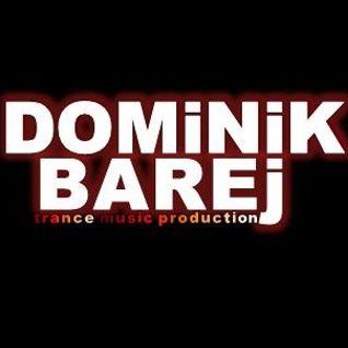 Dominik Barej aka. CJ dOC - Trance NR-G3 (Uplfiting)