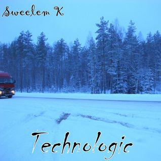 Sweelem K - TECHNOlogic