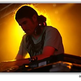 Rob Da Bank/Bestival DJ Mix, Live @ www.deconstructed.co.uk, 2001
