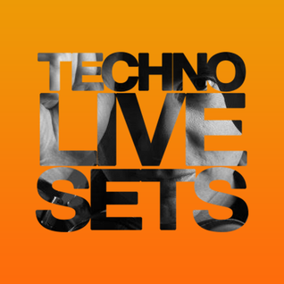 DJ TECHsture NYC Dj Mix - Best of Ibiza 2015: 5AM - 28-12-2015