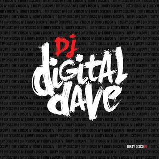 Dirty Disco IV
